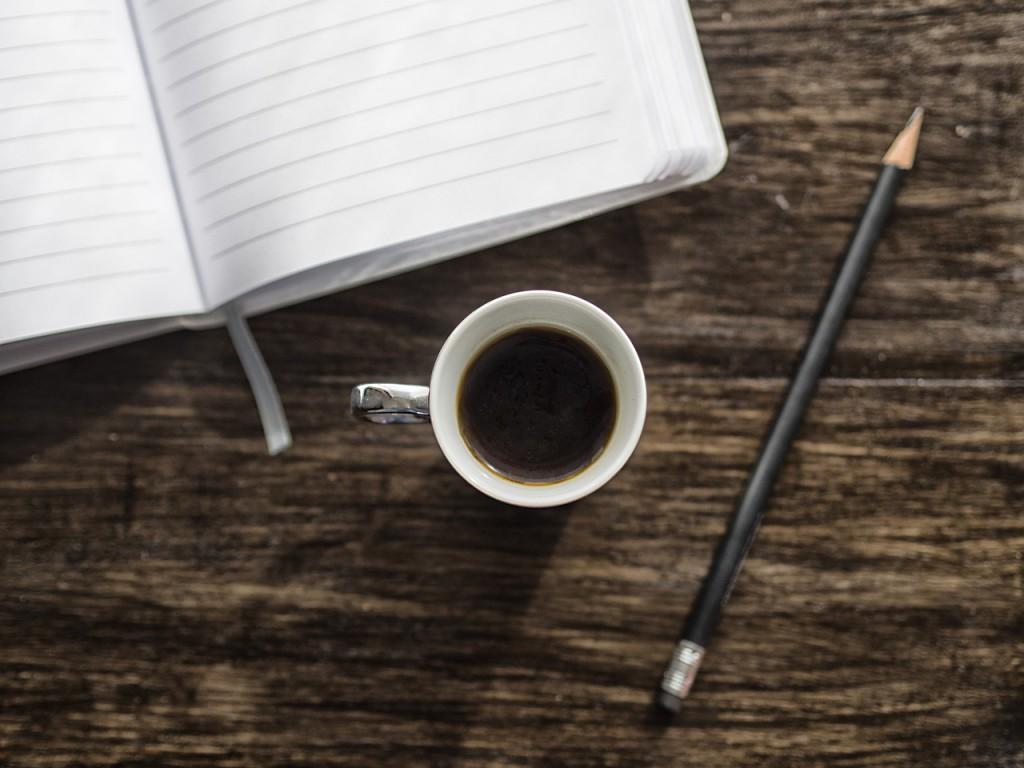 coffee-965768_1280